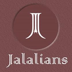 logo-jalalians-250.jpg